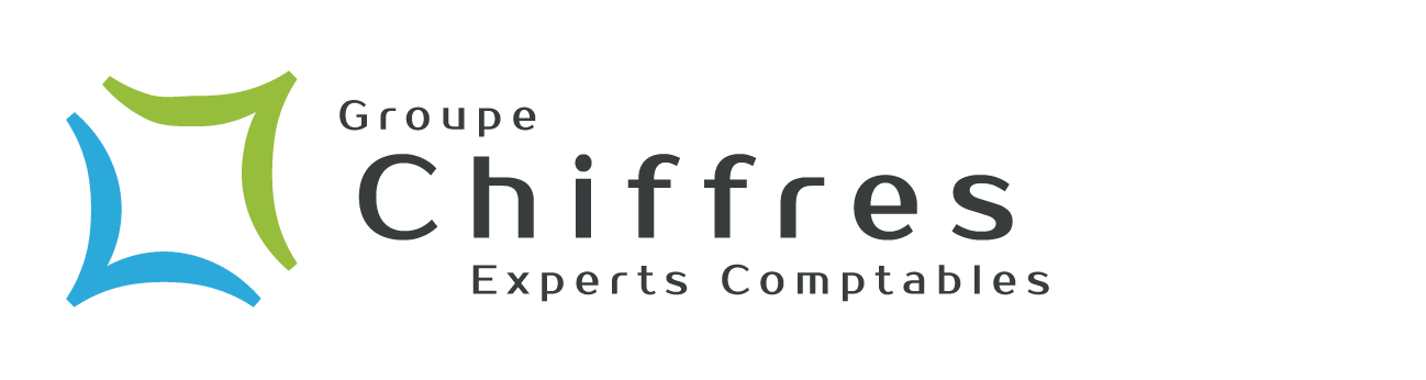 Groupe Chiffres - Agi Conseil